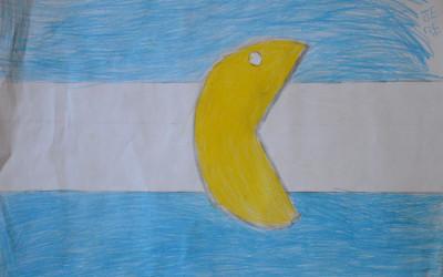 bandera_pacman_low